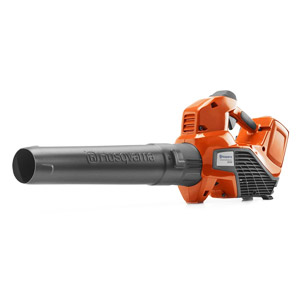 Husqvarna 320iB Handheld Brushless Leaf Blower