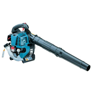 Makita BHX2500CA MM4 4 Stroke Engine Leaf Blower