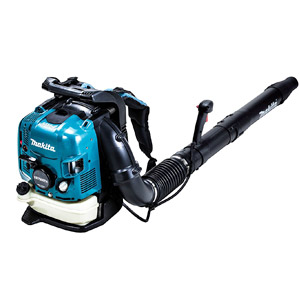 Makita EB7650TH Review