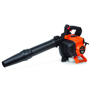 Remington RM2BV Ambush Gas Leaf Blower with Vacuum Accessory