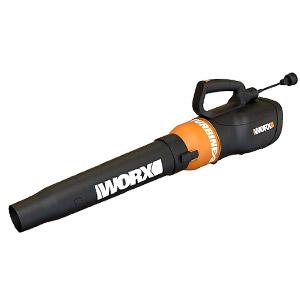 Worx WG517 Electric Blower