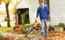 best gas leaf blower featured image